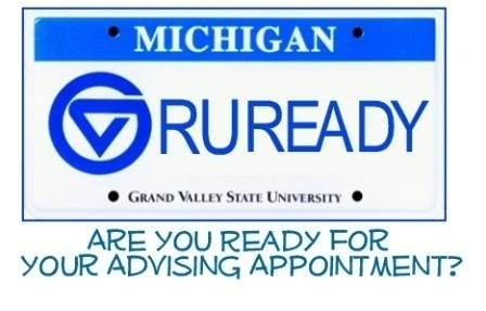RU Ready for your Appointment?